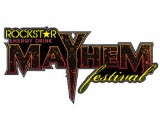 Mayhem 2013 Says Thank You
