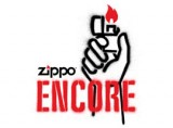 MediaPost: Zippo Lights Up For Concert Series