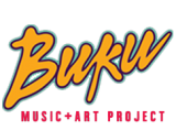 Compose Yourself Mag: Top 10 TOOBUKU Moments From BUKU Music + Art Project