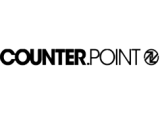 DJ Times: Counterpoint 2014: Bass, Rain & Betty White