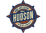 SPIN: Kendrick Lamar, Modest Mouse, and Flaming Lips Lead First-Ever Hudson Project Festival